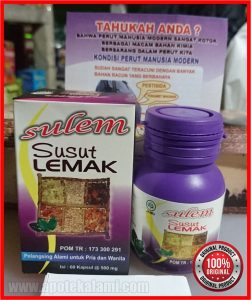 herbal sulem