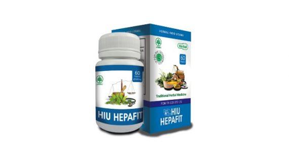 Obat Herbal Hepafit Mengobati Hepatitis