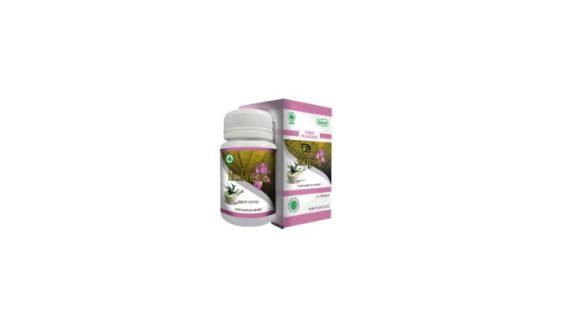 Obat Herbal Silangsing Menurunkan Berat Badan