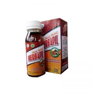 herbapil