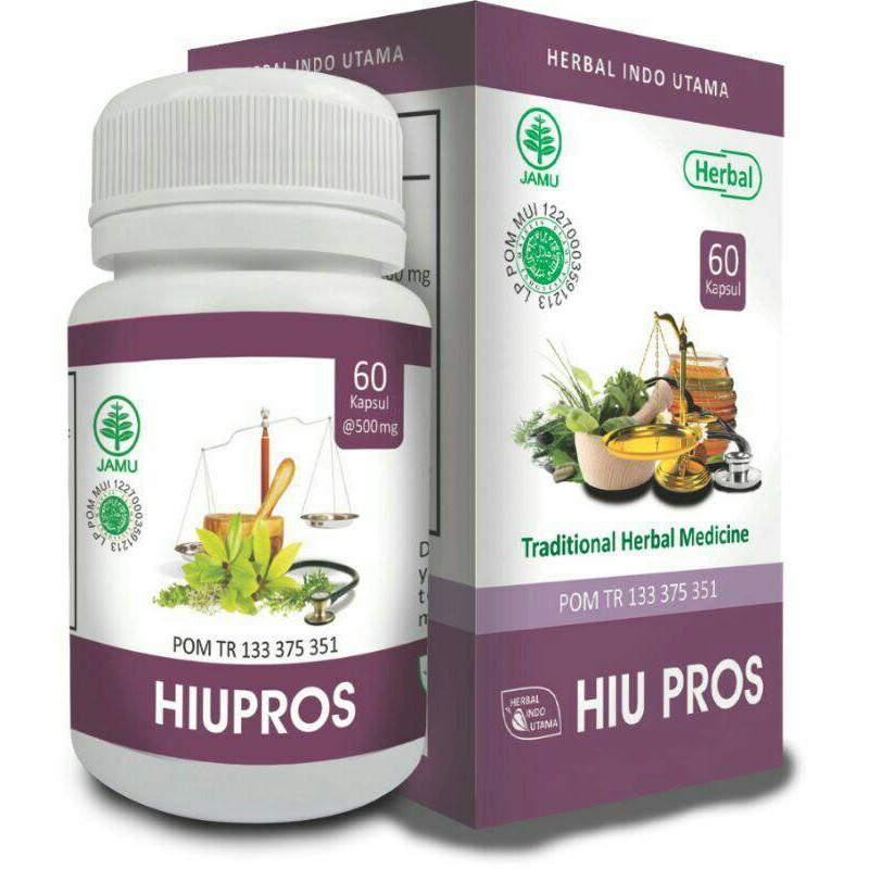 obat herbal hiu pros