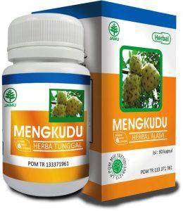 herbal mengkudu