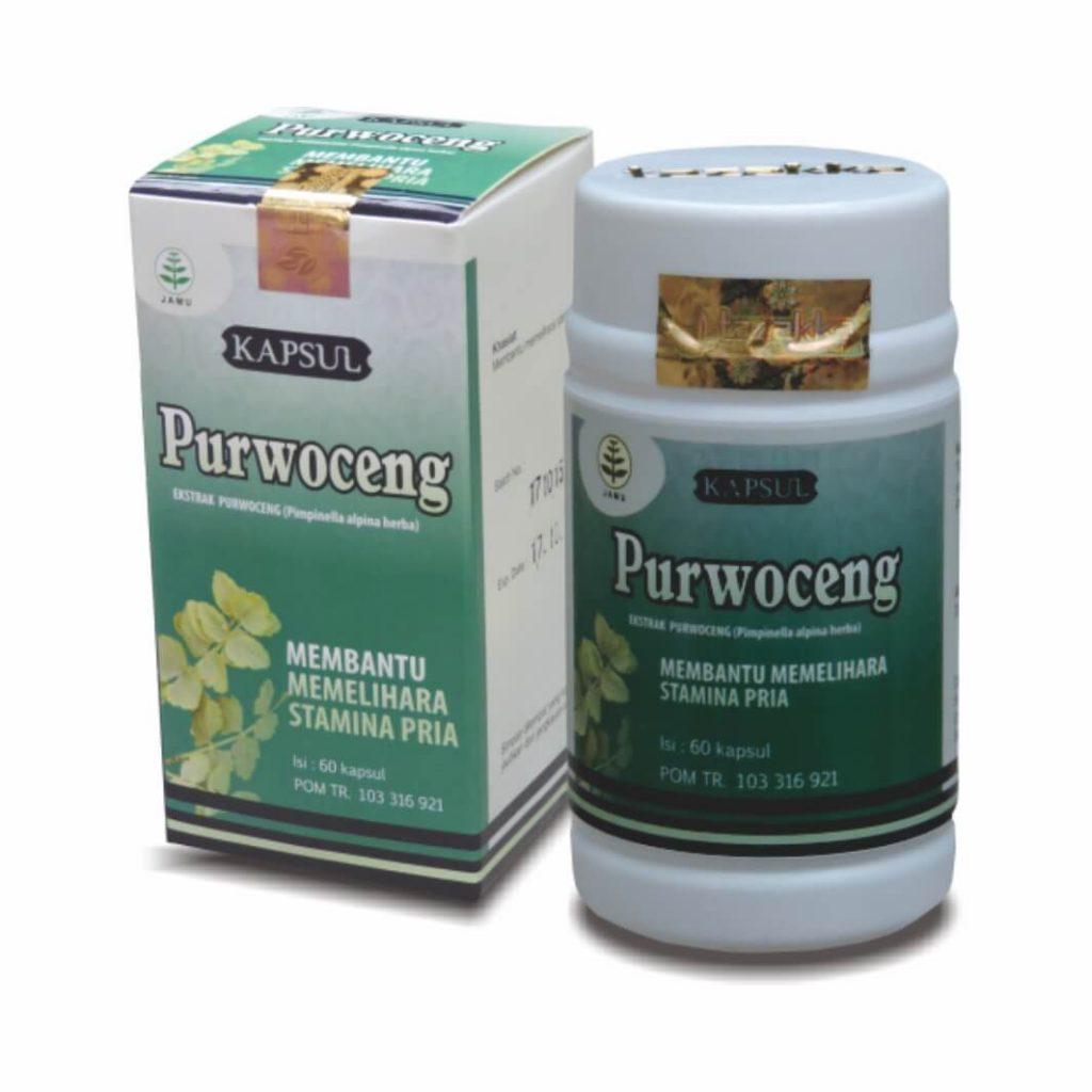 obat herbal purwoceng