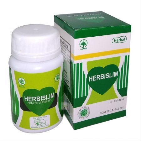herbal herbislim